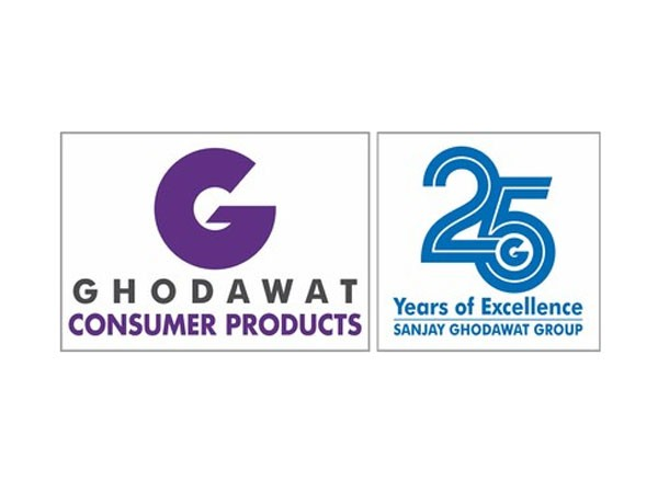 Ghodawat Consumer becomes a 1000 Cr Brand