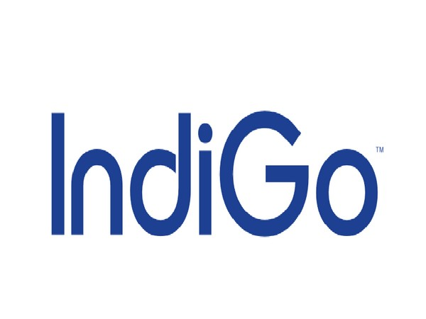 IndiGo achieves real-time travel data integration with Red Hat Fuse