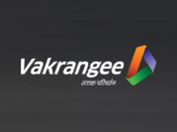 Vakrangee enters the online space with the launch Of Digital Services