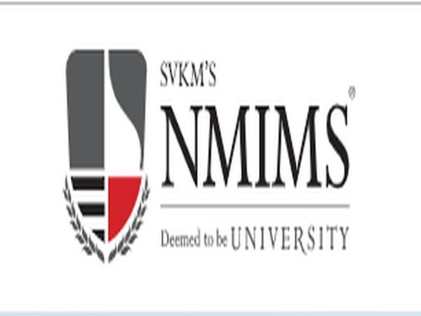 New-age programs launched under NMIMS Mukesh Patel School of Technology Management & Engineering
