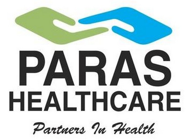 Paras Hospitals, Gurugram witnesses more than 100 consultations in the newly launched evening OPD; increases doctors and non-clinical staffs for the heavy footfall