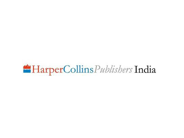 HarperCollins presents 'The Biography of a Failed Venture: Decoding success secrets from the Black box of a Dead Start-up' by Prashant Desai
