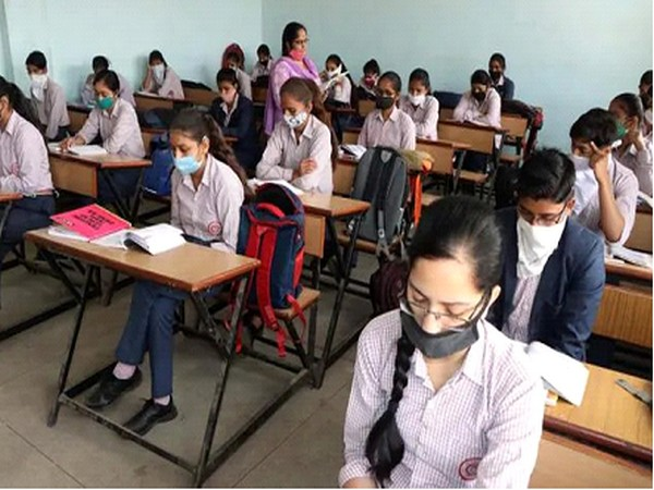 RMT [Revise Memorize Test] Flashcards launched for Class 10 [New CBSE Syllabus 2021--22]