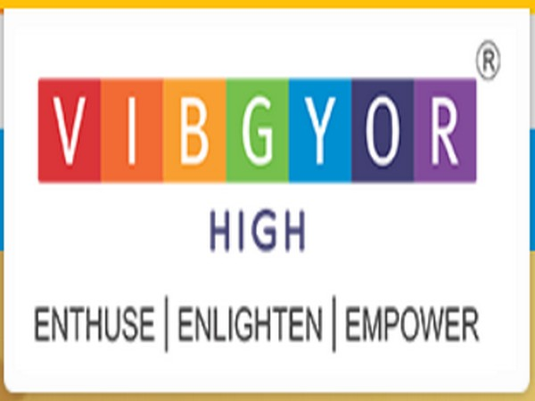 VIBGYOR Group of Schools announces list of India's first scholarship for financially affected parents due to COVID-19 pandemic