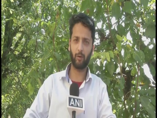 Man who grew up in orphanage secures 46th rank in J-K Administrative Service exam