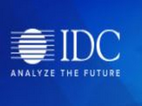 Indian IT Services market grows by 5.9 per cent in first half of 2020: IDC India