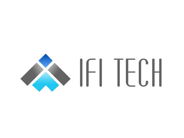 IFI Techsolutions earns Modernisation of Web Applications to Microsoft Azure advanced specialisation