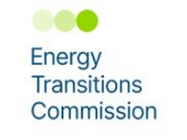 Energy Transitions Commission: Global energy, industry and financial leaders outline next decade priorities for a net-zero-carbon economy