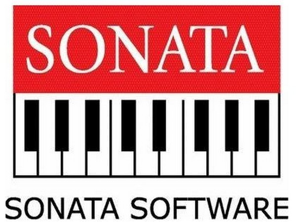 Successful Talent Transformation crucial to Sonata's path-breaking Platformation™ strategy