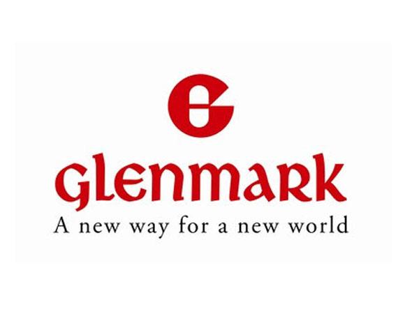 Glenmark Pharmaceuticals receives ANDA approval for Arformoterol Tartrate Inhalation Solution, 15 mcg/2 mL, Unit-Dose Vials