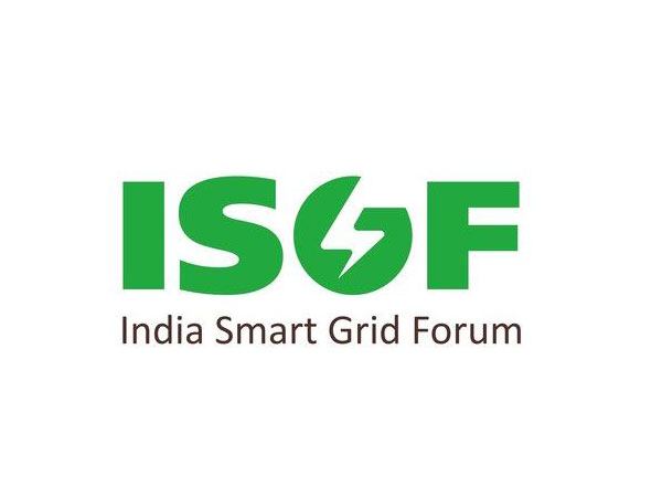 Design of Robust Time of Use (ToU) framework for Electricity Tariff in Gujarat and Launch of ToU tool for utilities and regulators by ISGF