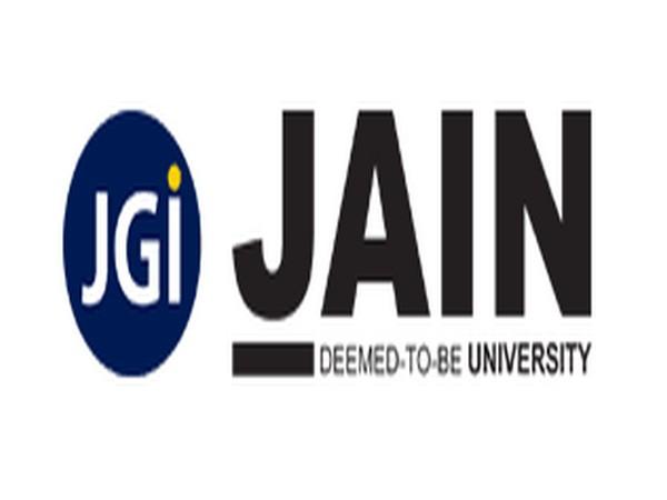 JAIN (Deemed-to-be University) announces JET 2021 dates for B.Tech and M.Tech programs