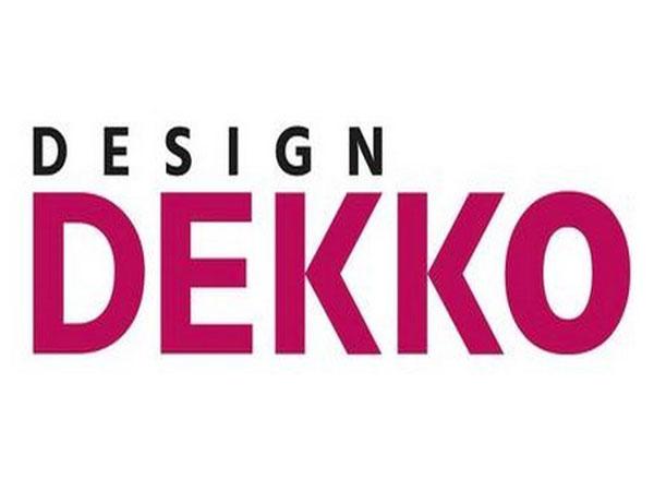 Design Dekko brings India's top designers like Alan Abraham, Madhav Raman, Swarup Dutta and Asha Sairam on 'Future of Responsible Designs'