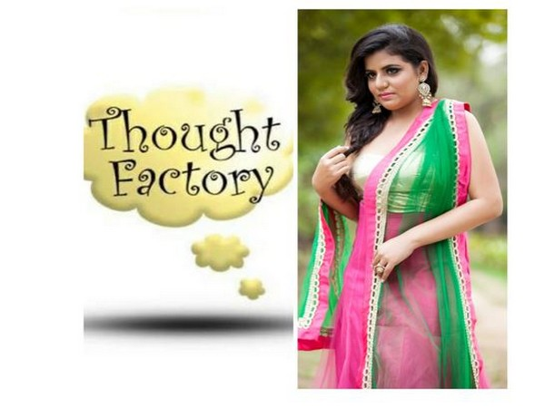Thought Factory brings customized solutions to their clients amid the pandemic