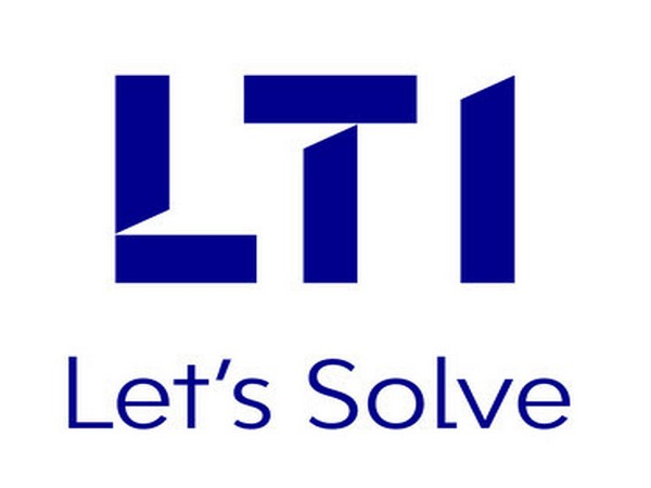LTI expands strategic relationship with Amazon Web Services