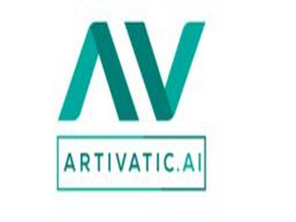 Artivatic redefines Sales & Marketing: launches AI Based MiOSales for Insurance