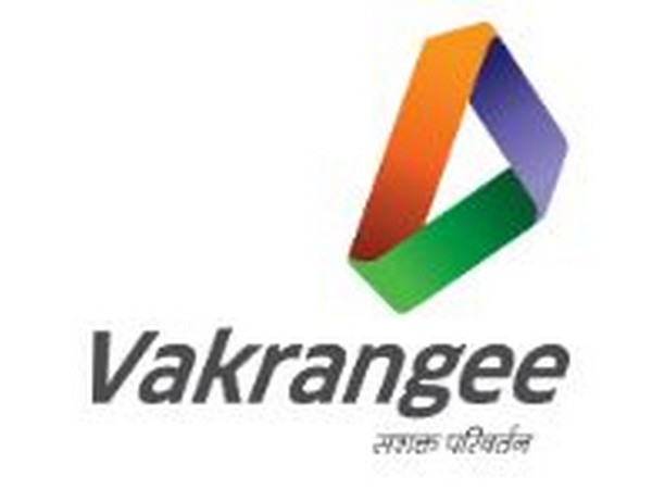 Vakrangee implements Kotak Committee recommendations, appoints veteran Ramesh Joshi (Ex-RBI and Ex-SEBI ED) as Non-Executive Chairman