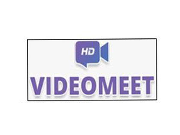 Average use of conferencing facility goes up to 35 min from 20 min before COVID: VideoMeet
