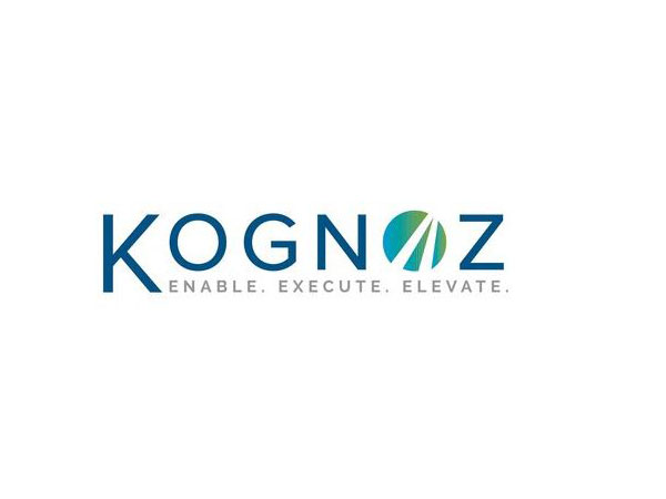 Kognoz launches Hiperlearn - An analytics-driven content engine and platform, designed to equip high workplace performance