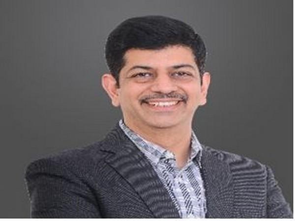 Rakesh Vachher, CEO & Co Founder Pokeify