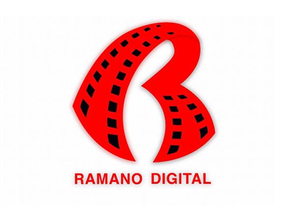 Ramano Digital the next generation streaming app for entertaining digital audience across the globe