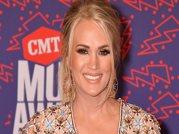 Carrie_Underwood_june24.jpg