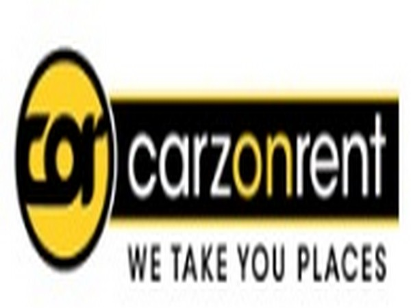 Carzonrent takes a significant step to improve passenger and chauffeur safety in times of COVID-19