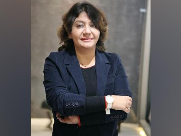 Charu Malhotra - Head Marketing, Somany Ceramics Limited