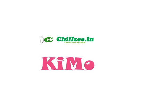 Chillzee KiMo announces Tamil - English novel writing contest for aspiring writers in English and Tamil
