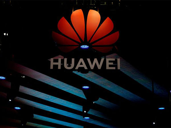 China's Huawei showcases AI infrastructure, development strategy in Dubai