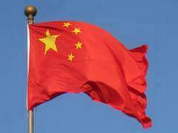 Chinese government planned Galwan incident, says US top panel