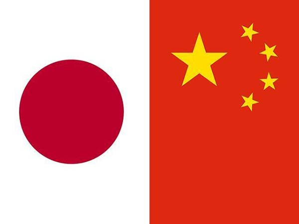 China, Japan hold diplomatic consultation, security dialogue