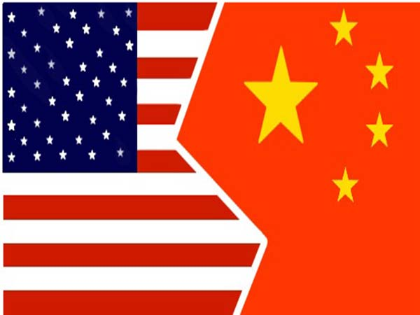 China, U.S. make important progress in trade talks, paving way for further consultations