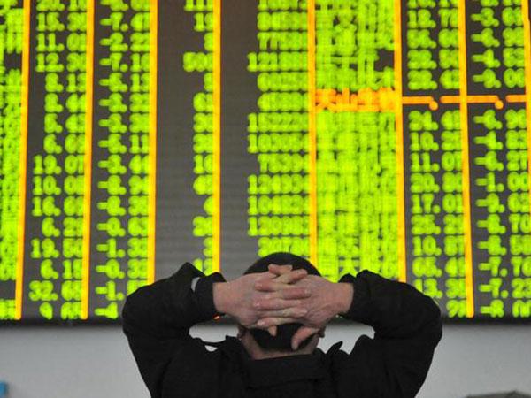 China's sharing accomodation market reports robust expansion