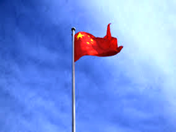 Seoul making Beijing a foreign policy priority by setting up bureau exclusively for China affairs