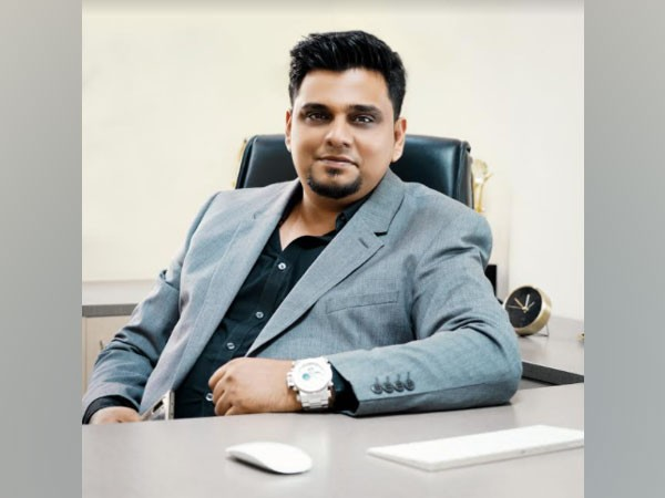 Khaaugully delivers the food you want, launches online store having 2,500 items