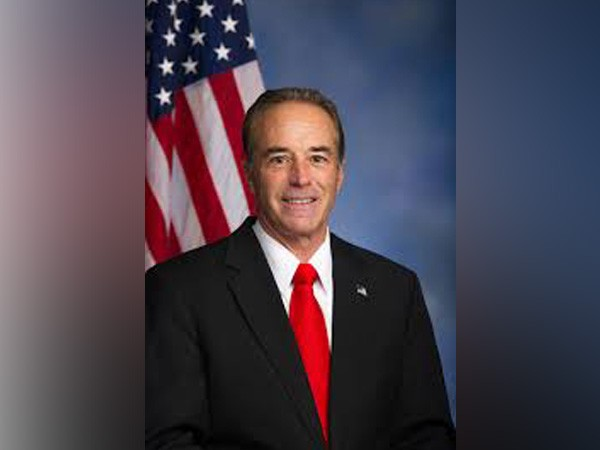 Representative Chris Collins Suspends Bid for Re-election After Insider Trading Charges