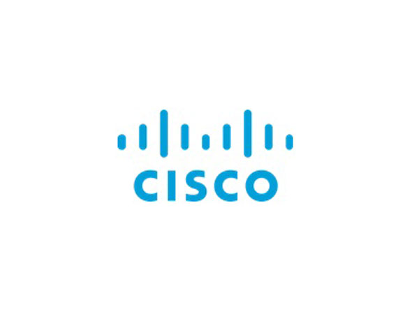 Experience a World of Solutions at Cisco Connect India and SAARC