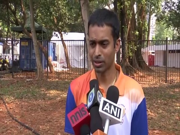 Hopefully will change Silver to Gold: Gopichand on Sindhu