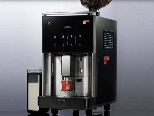 Coffee Day gets first tranche of Rs 2,000 crore after disinvestment in GV Techparks