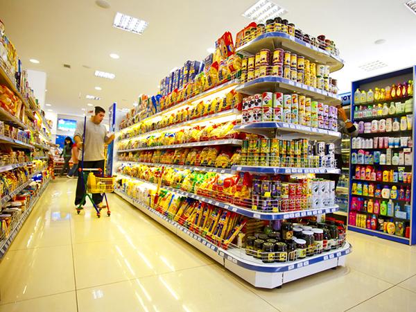 Legislature beefs up consumer protections