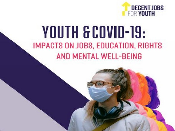 COVID-19 disrupts education of more than 70 pc of youth globally