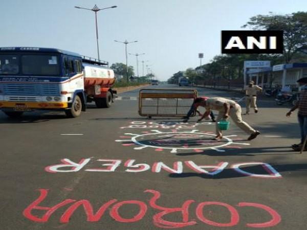 Coronavirus-driven lockdown will hurt Indian ABS performance
