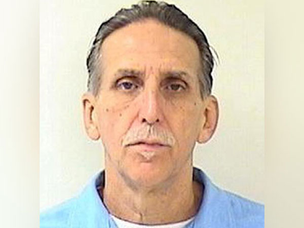 He spent 39 years in prison for a double murder he didn't commit. Now, he's getting $21 million