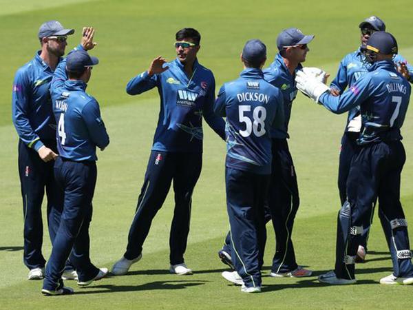 Beleaguered Sri Lanka to face Australia