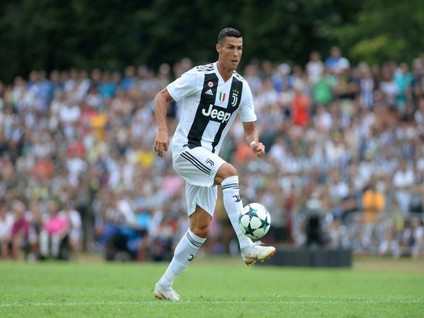 Cristiano Ronaldo: Can Juventus star restore Serie A to its former glory?