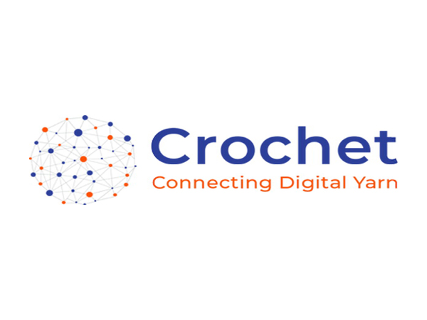 Crochet Technologies and Bits In Glass join forces for Global Digital Transformation Delivery