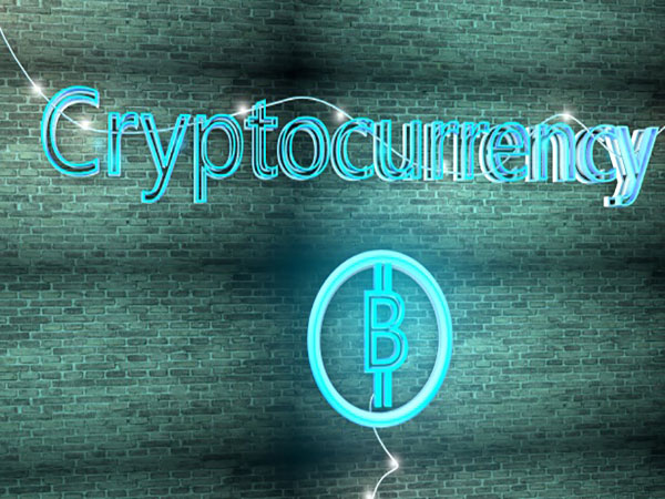Central bank issues warning against cryptocurrency trading