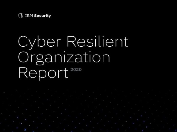 Cybersecurity response planning rises but containing attacks remains an issue: IBM