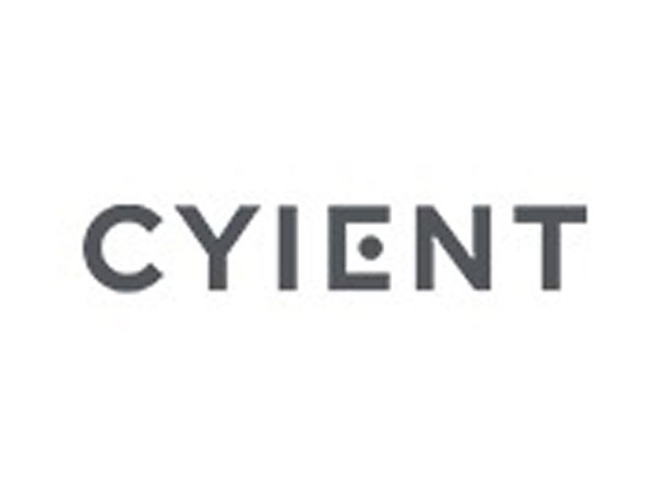 Cyient, EDF Energy, and Uniper discuss how technology holds the key to decarbonization and a sustainable future